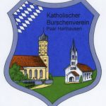 burschenverein-paar-harthausen